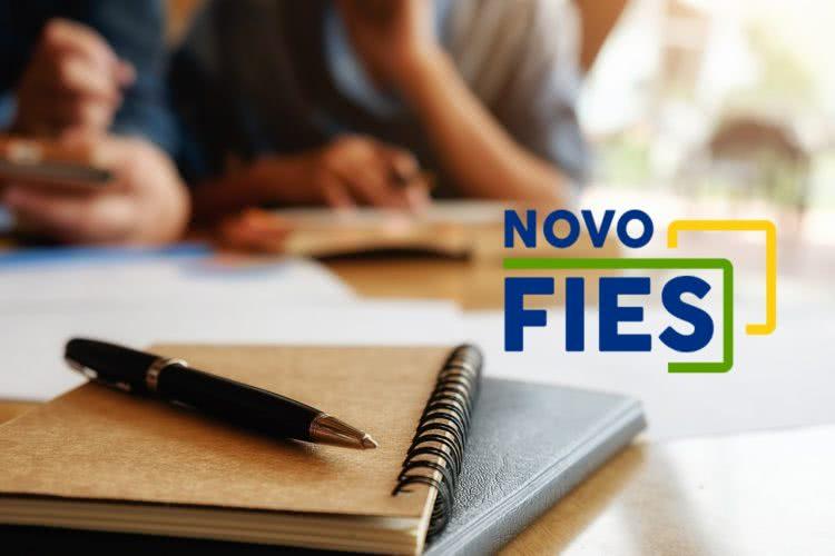 Transferência de Curso pelo FIES 2022